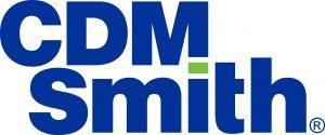 CDMSmith Logo