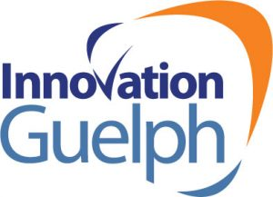InnovationGuelph_logo
