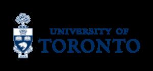 UoT Logo