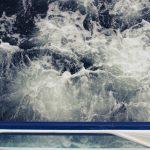 Foam Water
