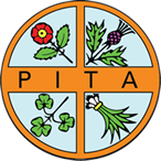 Paper Industry Technical Association (PITA)
