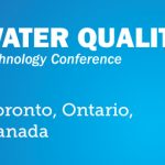 Water Quality Trade Conference