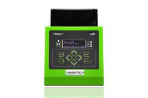 PeCOD L50