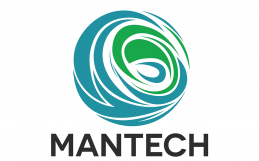 Letter from MANTECH's CEO: COVID-19 Update 3