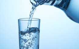 Common Water Disinfecting Method May Result In Toxic Byproducts