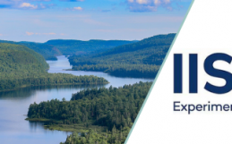 MANTECH x IISD-Experimental Lakes Area: Promoting Freshwater Research