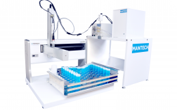 MT-Series Automated Titration and Multi-Parameter Systems Offer More Efficient Sample Analysis