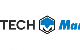 MANTECH Acquires ManSci October 2020