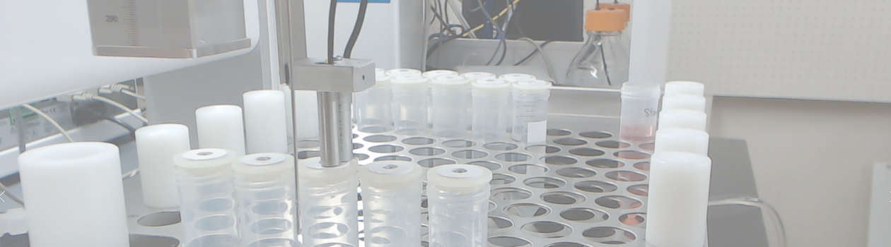 Sample Protect – Protecting the Accuracy & Integrity of Results