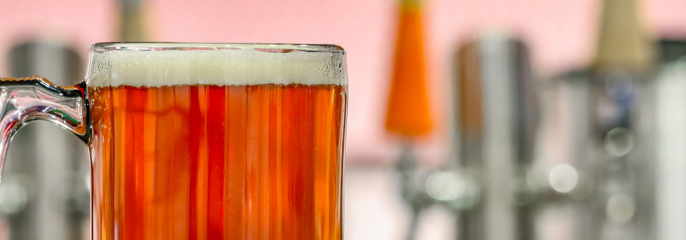 Overcome the Challenges of Brewery Wastewater Management