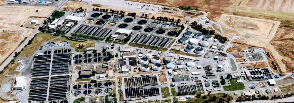 The Link Between Alkalinity and Wastewater Operations
