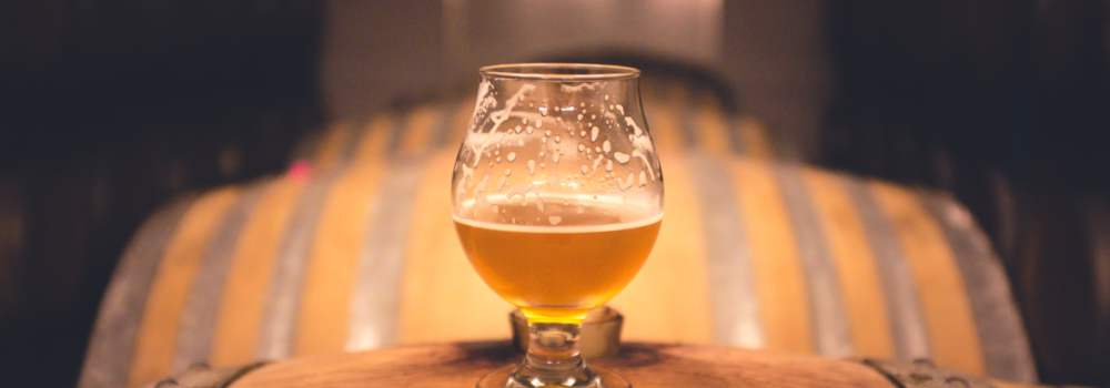 Craft Brewery Wastewater Case Study