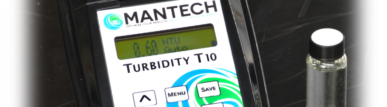 NTU Analyzer – T10 Technical Specifications